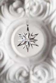 69 best window ornaments images on swarovski crystals