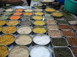 vashi market apmc market vashi