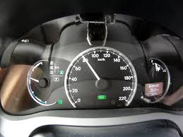lexus ct200h mpg garagestory co kr 2013 lexus ct200h fuel economy test youtube