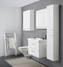 compact bathroom ideas bathroom micro bathroom ideas small full bathroom layout
