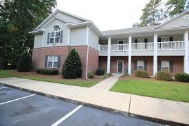 100 1 bedroom apartments greenville nc holiday apartments