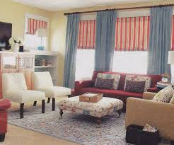 contemporary valances for living room wooden ceiling white gloss