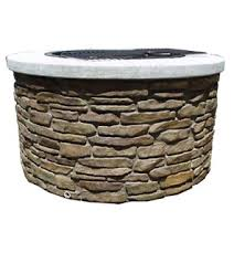 Fire Pit Liners by Fire Pit