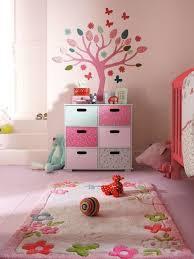 kinderzimmer mdchen ba kinderzimmer ideen mdchen rosa graue wand ideen frs für die
