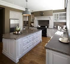 kitchen design wonderful kitchens sydney kitchen 54 best kitchen ideas images on kitchens