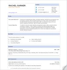 Power Verbs For Your Resume Free Sample Resume Templates Advice And Career Tools Resume Surgeon