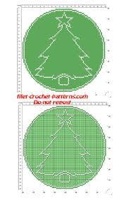 1908 best 방안뜨기 images on pinterest filet crochet crochet