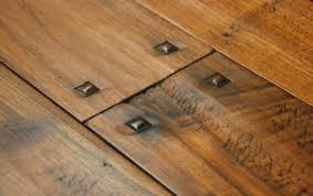 custom wide plank hardwood flooring custom hardwood floors