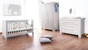 meuble chambre de bébé meuble chambre bebe