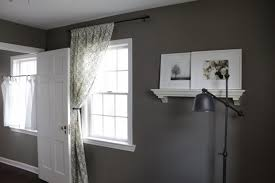 Home Depot Interior Paints Modern House Home Depot Interior Paint Colors Regarding Home
