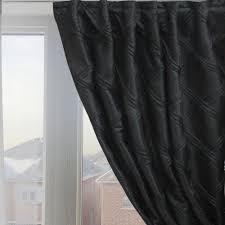 oriel curtains promotion shop for promotional oriel curtains on