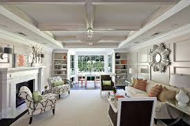 Tray Ceiling Painting Ideas Dining Room Tray Ceiling Ideas Custom Luxury Interior Designs
