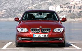 cars bmw red bmw m3 modern muscle car wallpaper gallery at http wallpaper