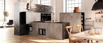 fabriquant de cuisine résultat supérieur 20 incroyable fabricant de meuble de cuisine