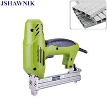 Electric Staple Gun For Upholstery Popular Electric Nail Gun Buy Cheap Electric Nail Gun Lots From