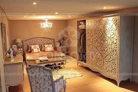 maison chambres d hotes à vendre maison chambres d hotes à vendre beautiful impressionnant meubles