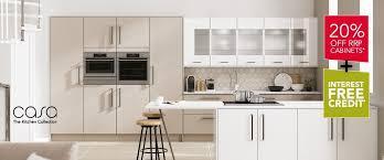 the kitchen collection uk kitchens kitchens direct designer kitchens leekes