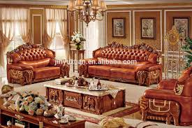luxury living room sets excellent grey and classic white luxury