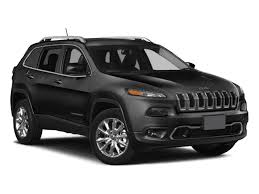 charcoal black jeep pre owned 2015 jeep cherokee 4wd 4dr latitude sport utility in