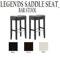 Bar Stools Counter Height Stools Dimensions Metal Bar Stools by Bar Stools Counter Height Stools Dimensions Leather Counter