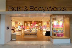 bath and works hours what time does bath and works