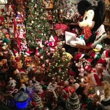 mickey mouse christmas house landmarks u0026 historical buildings
