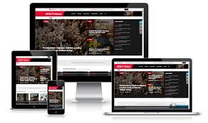 sj veritymag free responsive joomla news magazine template vinaora