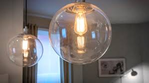 Light Fixture Problems What Are The Signs Of Home Electrical Problems Duluth News Tribune