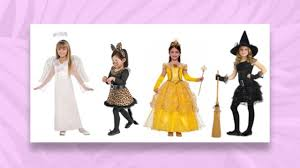 fall 2017 fashion class make your own halloween costume at