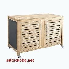 meuble cuisine exterieur meuble cuisine exterieur ou cuisine pour co cuisine cuisine e