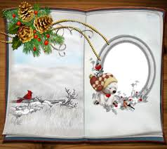 photo insert christmas cards free printable christmas card inserts happy holidays