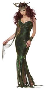 85 best around the world women u0027s costumes images on pinterest