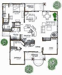 25 Best Bungalow House Plans by Bungalow Home Plans California Craftsman Bungalow House Plan