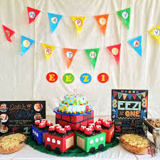 home design diy party decorations for kids southwestern