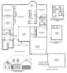 100 77 hudson floor plans 155 washington st jersey city nj