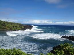 things to do on maui things to know when vacationing on maui hawaii real estate