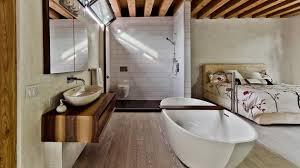 apartment design basement bathroom plumbing design