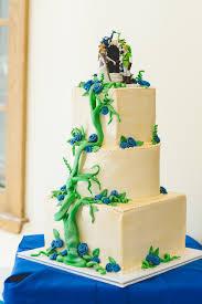 my zelda wedding cake my wedding photos pinterest wedding