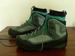 womens walking boots size 9 uk womens hiking boots size 9 gumtree australia free local classifieds