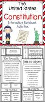 best 25 classroom constitution ideas on pinterest mlk