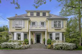 159 white plains rd for sale bronxville ny trulia