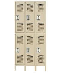 Lyon Locker Room Benches Lyon Lockers Rs Locker Repair U0026 Installation Inc