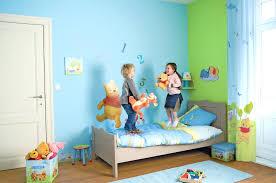 chambre fille 4 ans peinture chambre fille 4 ans waaqeffannaa org design d intérieur