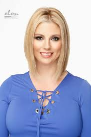 how to wear hair behind the ears 20 medium length bob hairstyles are chic to wear hairiz