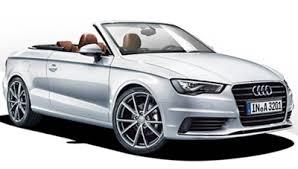 audi car specifications audi cars car models car variants automobile cars four