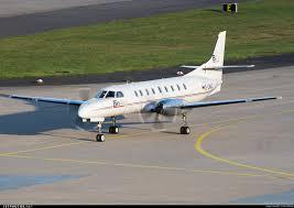 Fairchild D Cnac Fairchild Sa227 Ac Metro Iii Binair Aero Service Uwe