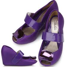 womens boots sale ebay purple wedge heel womens jelly shoes ebay