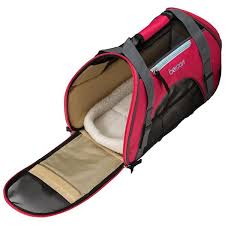 bergan comfort carrier pet comfort carrier large