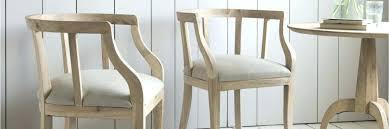 Kitchen Furniture Adelaide Kitchen Chairs Adelaide Wooden Vintage Chairs Kitchen Cheap
