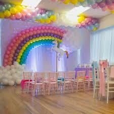70 best unicorn party images on pinterest unicorn party